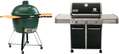 bge-weber-grill