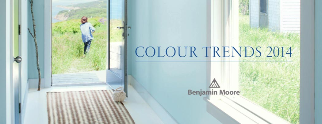 color-trends-2014