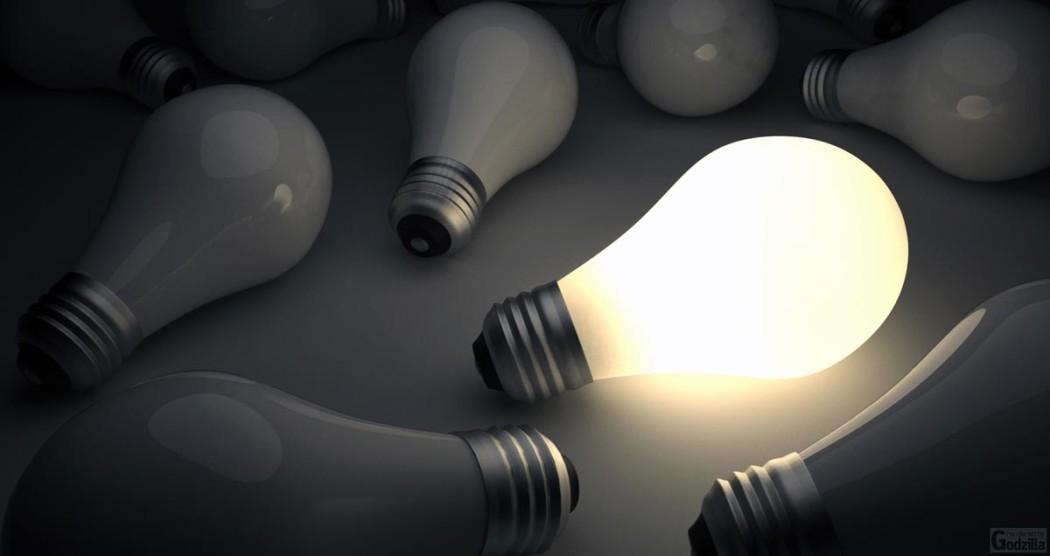 light-bulbs-web
