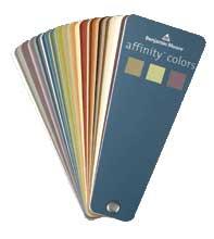 affinity-fan