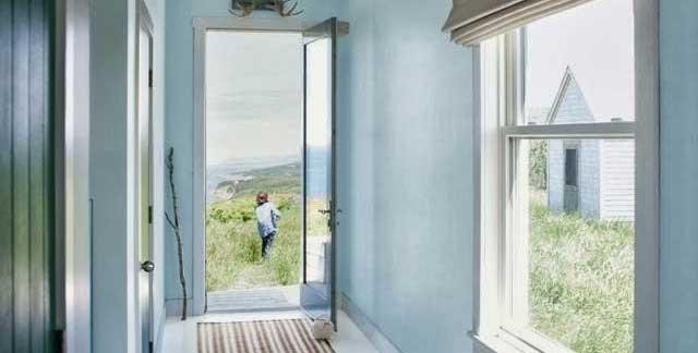breath-of-fresh-air-blog