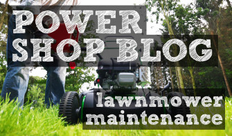 How to Maintain your Lawn Mower in 5 Easy Steps