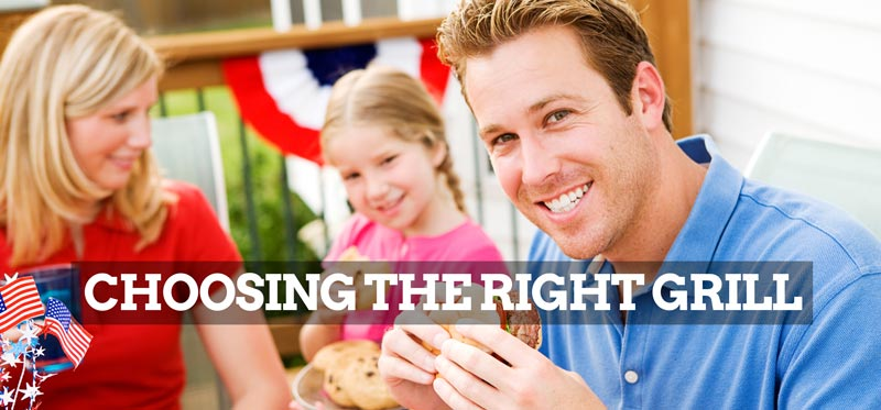 choosing-the-right-grill
