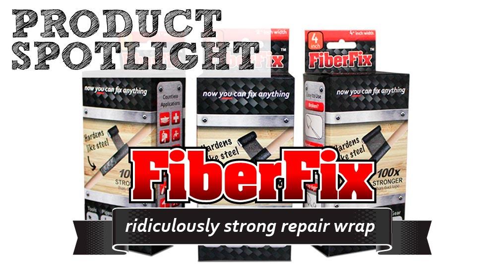 fiber-fix-spotlight