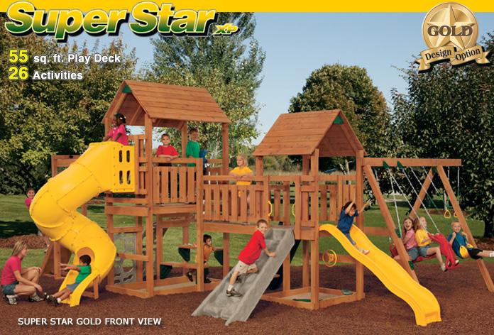 playstar-superstar