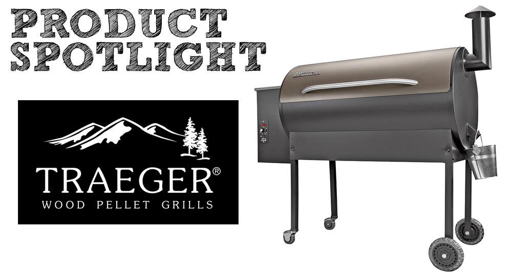 traeger-spotlight1