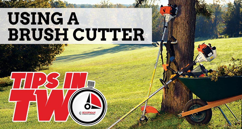 brush-cutter-header