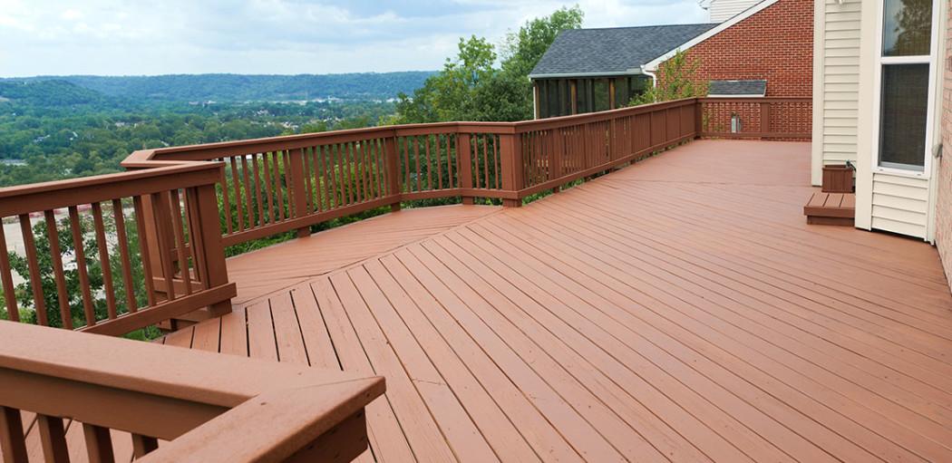 building-a-basic-backyard-deck-app