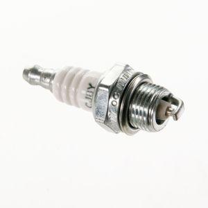 Koopman Leaf blower Spark Plug