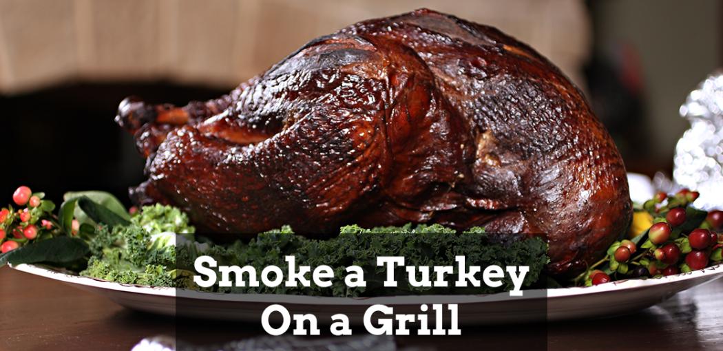 Koopman-Smoking-Turkey-on-a-Grill