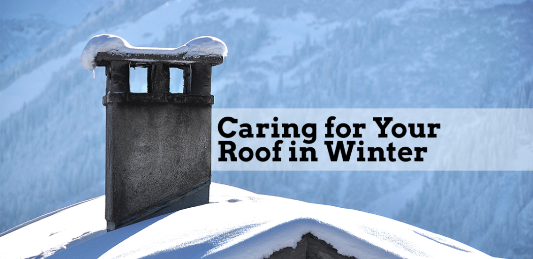 Caring-for-Your-Roof-In-Winter-Cover-photo