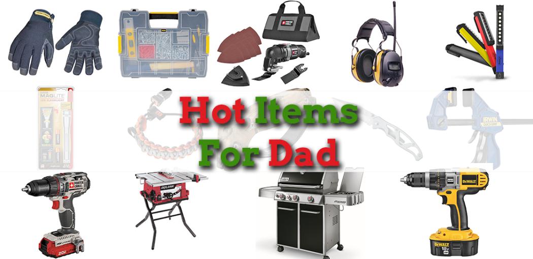 Hot-Items-for-Dad-at-Koopman-Lumber