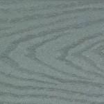 01-21-15 Jeff Edit CHOOSING PERFECT DECK BOARD Trex Select Pebble Gray