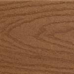 01-21-15 Jeff Edit CHOOSING PERFECT DECK BOARD Trex Select Saddle Tan