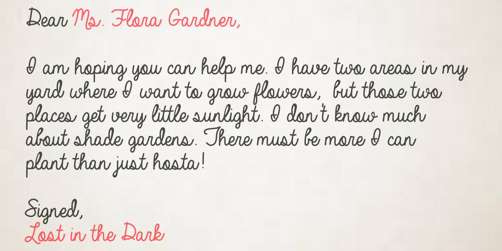 dear-miss-flora