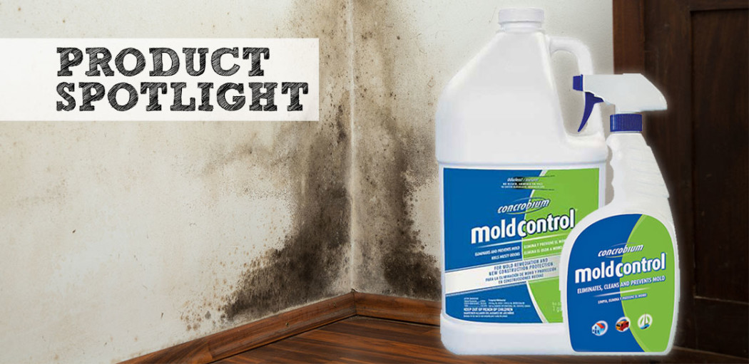 spraying-concrobium-mold-cutter