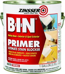 Bin_primer_sealer_gallon_6268684