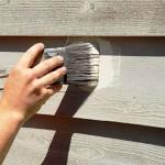 Part 3 paint-spot-priming