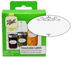 bell-dissolvable-canning-jar-labels-60ct-1440010734