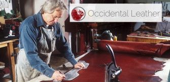 Occidental Leather Tool Belts: Designed For The Modern Tradesman