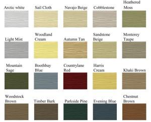 colorpolus colors