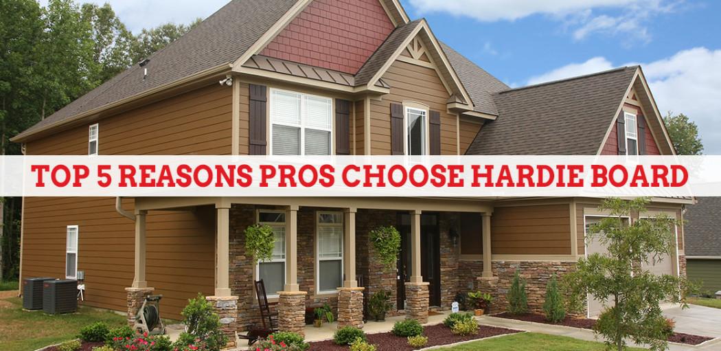 top-5-reasons-to-choose-hardie-board
