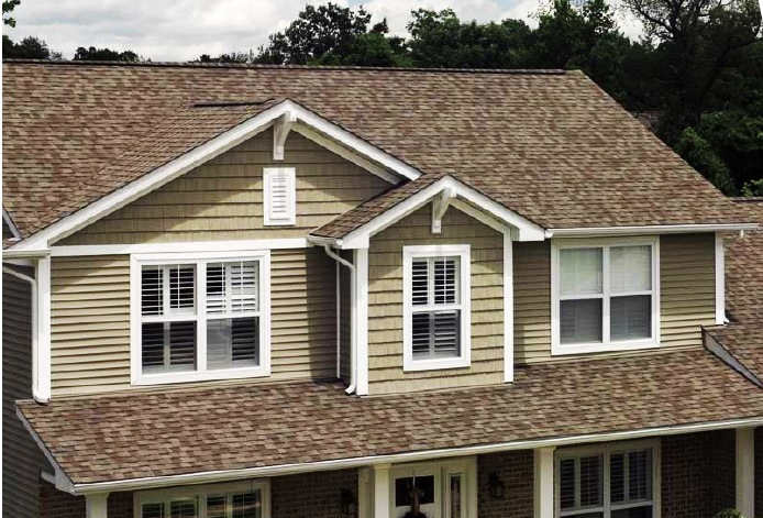 Koopman Blog - Does Your Roof Need to be replaced