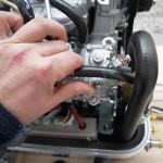 inspect generator