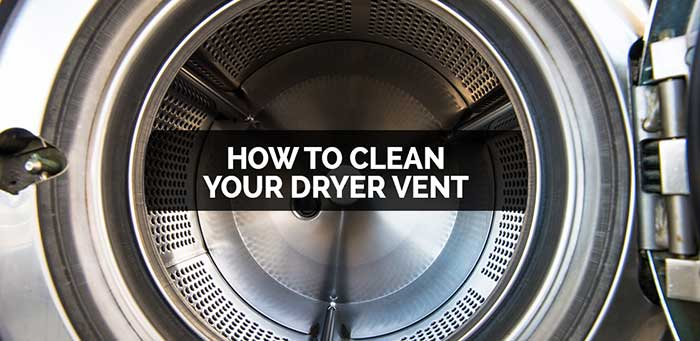 how-to-clean-your-dryer-vent
