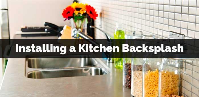installing-a-kitchen-backsplash-cover