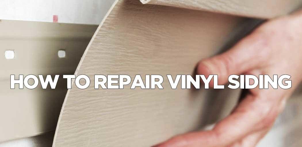 repairing-vinyl-siding