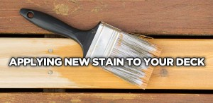 deck-stain-blog-cover