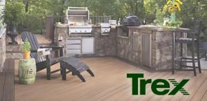 trex-product-spotlight-cover