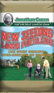new-seeding-lawn-fertilizer