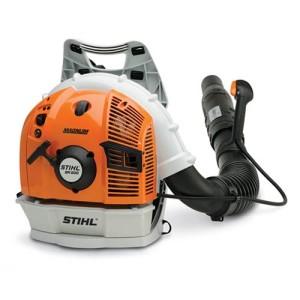 stihl-br600