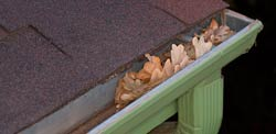 clean-your-gutters