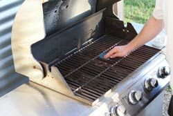 cleaning-your-grill