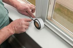 insulate-your-windows