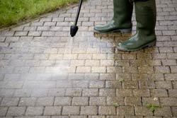 use-a-pressure-washer