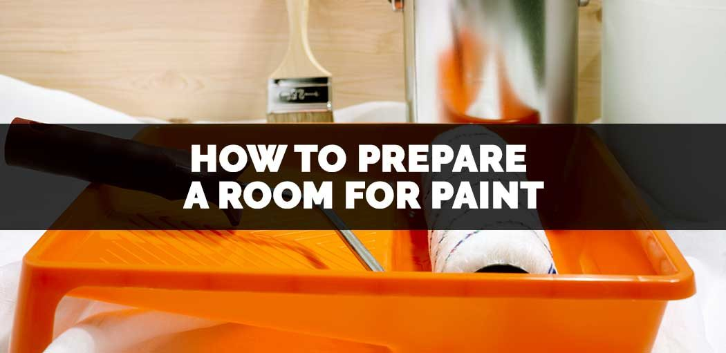 how-to-prepare-a-room-for-paint