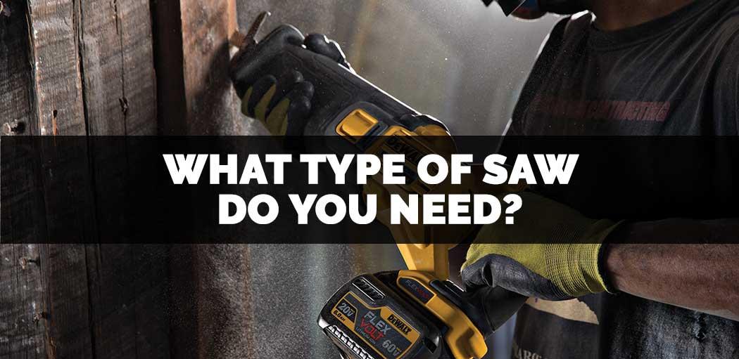 what-type-of-saw-do-you-need-koopman-lumber