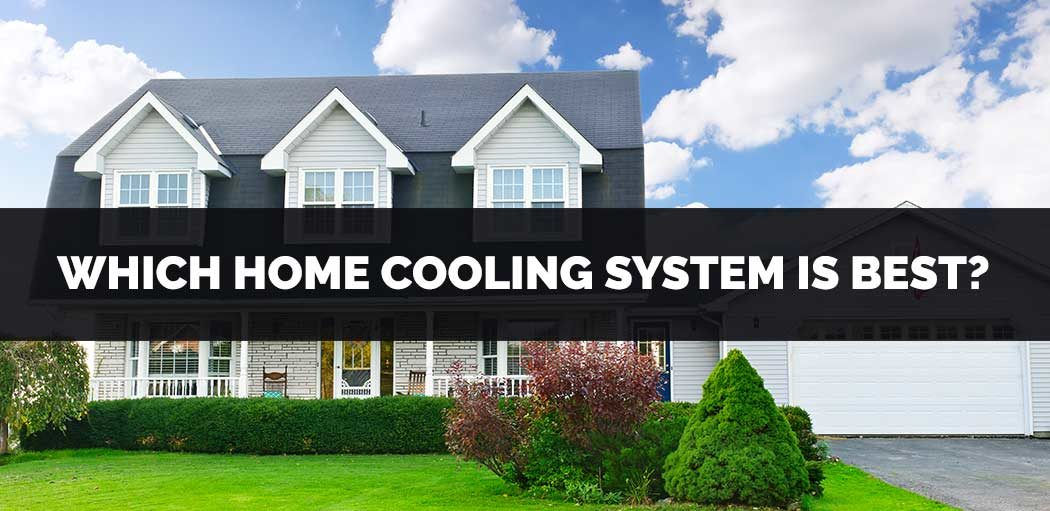 home-cooling-system-blog-cover