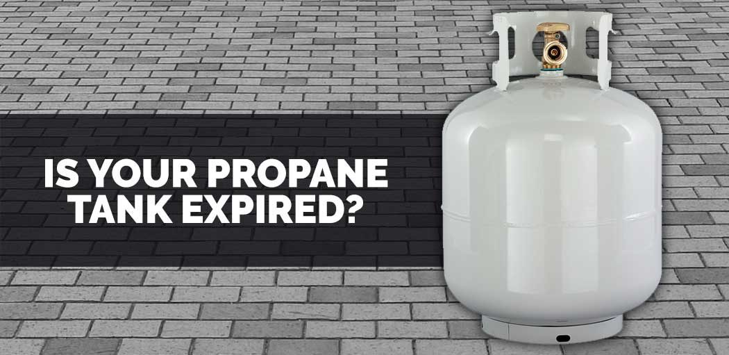 is-your-propane-tank-expired