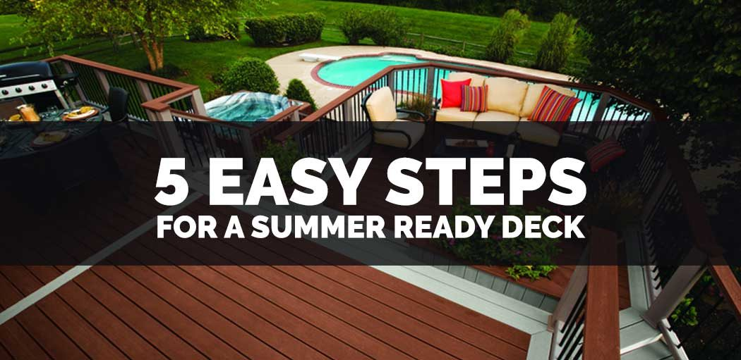 summer-ready-deck-blog-cover