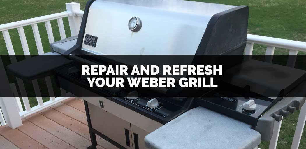 weber-grill-refresh-cover