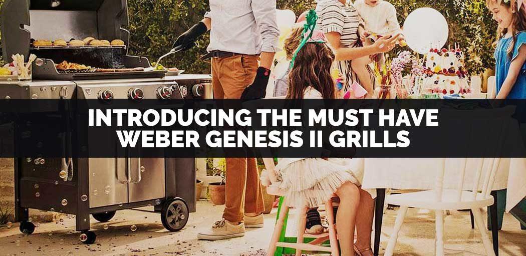must-have-weber-genesis-II-grills-blog-cover