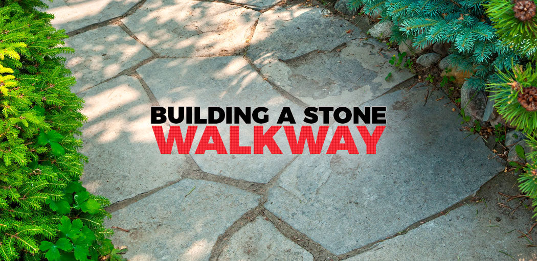 Building-a-Stone-Walkway
