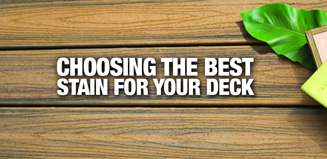 choosing-the-best-stain-for-your-deck-koopman-blog-cover-image