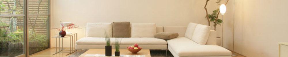 sylvania smart bulbs living room set