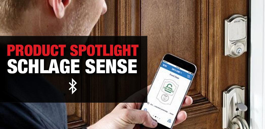 schalge-sense-cover-image